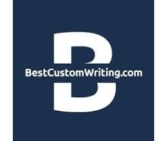 BestCustomWriting.com promo codes