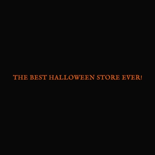 50 off the best halloween store ever coupon codes 2018 dealspotr