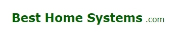 Best Home Systems promo codes