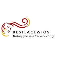 Best lace wigs promo codes