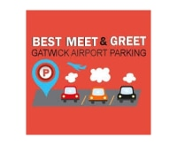 Best Meet and Greet Gatwick promo codes