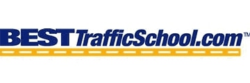 BESTtrafficschool.com promo codes