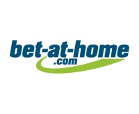 Bet at Home promo codes