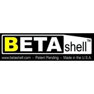 BETA Shell Cases promo codes