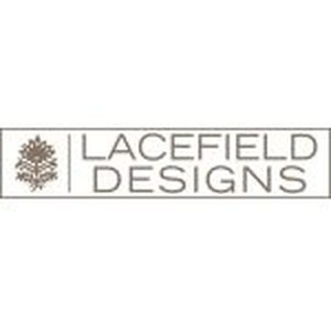 Beth Lacefield promo codes