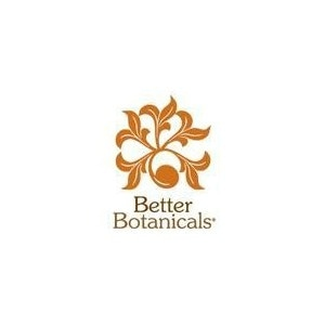 Better Botanicals promo codes