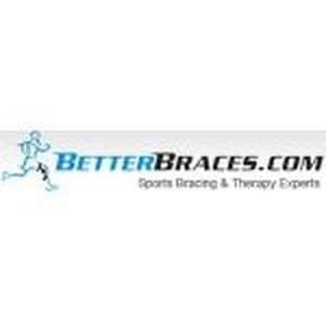 Better Braces Promo Codes