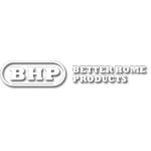 Better Home Products promo codes