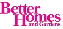 Better Homes & Gardens promo codes