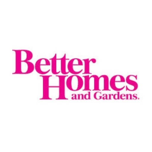 free better homes and gardens subscription better homes and gardens digital subscription 40 off better homes. beautiful ideas. Home Design Ideas