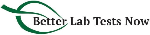 Better Lab Tests Now promo codes