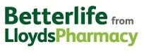 Better Life Health Care