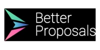 Better Proposals promo codes