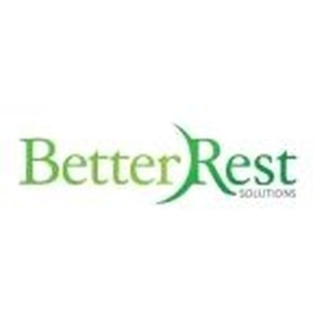 Better Rest Solutions promo codes