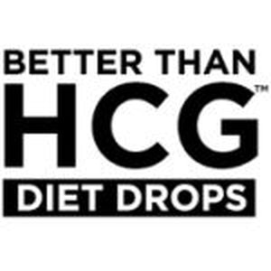 Better Than HCG promo codes