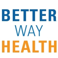 Better Way Health promo codes