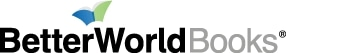 Better World Books promo codes