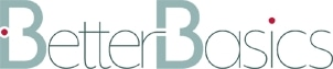 BetterBasics promo codes