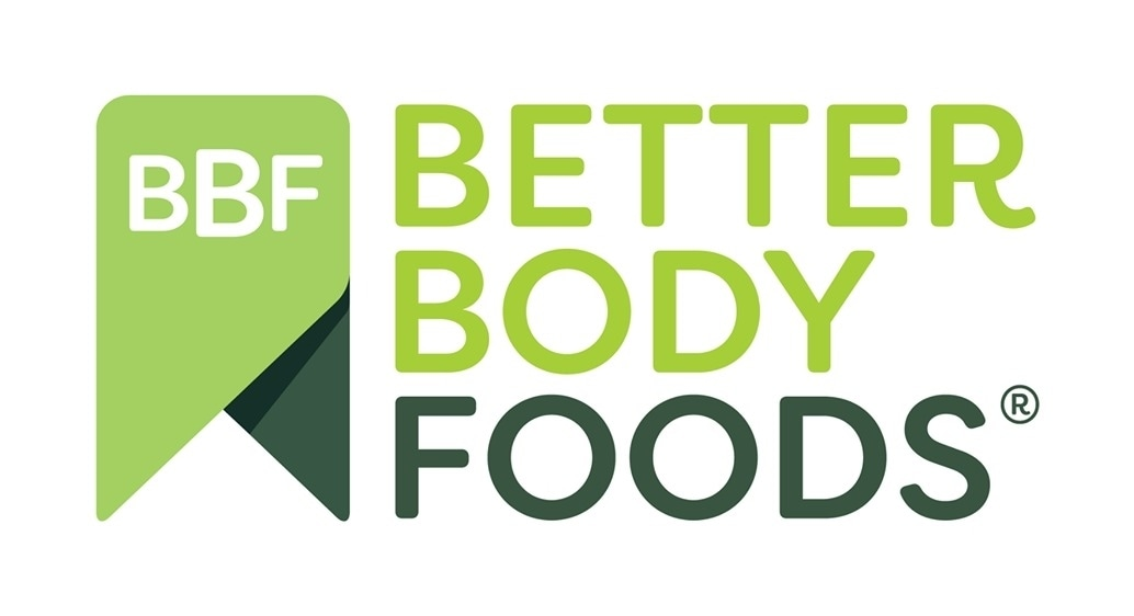 BetterBody Foods promo codes