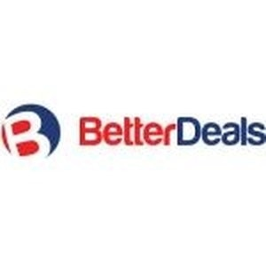 BetterDealComputers promo codes
