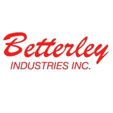 Betterley Industries promo codes