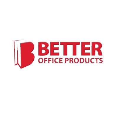Better Office Products promo codes