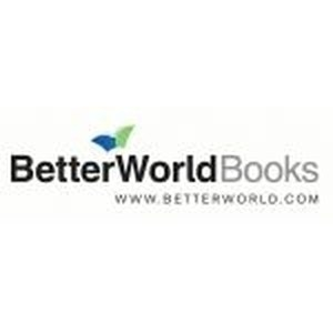 BetterWorld promo codes