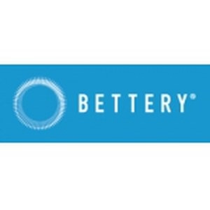 Bettery promo codes