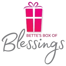 Bette's Box of Blessings promo codes