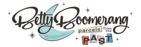 Betty Boomerang promo codes