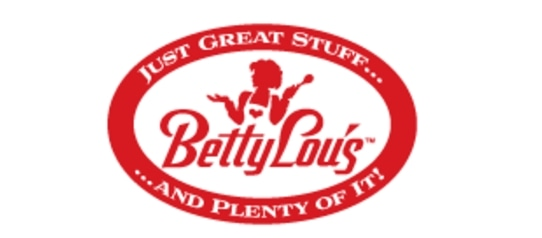 Betty Lou's promo codes