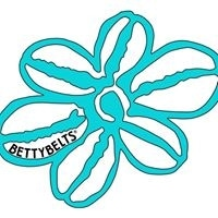 Betty Belts promo codes