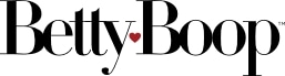 Betty Boop Store promo codes