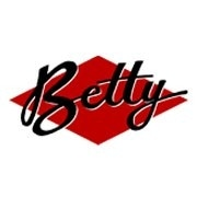 Betty Diamond promo codes