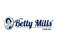 Betty Mills promo codes
