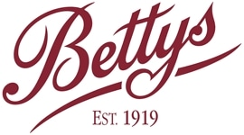 Bettys promo codes