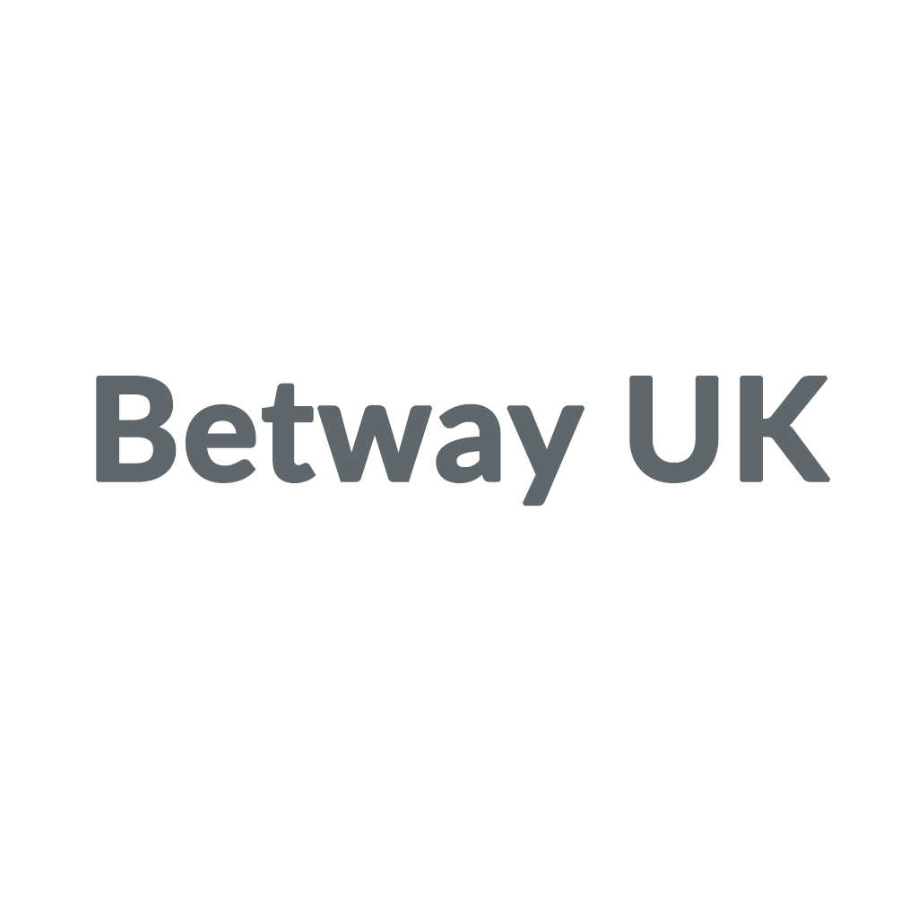 betway uk