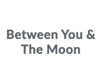 Between You & The Moon promo codes