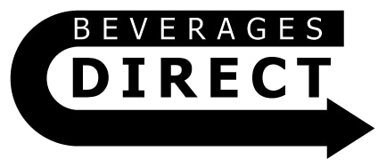 Beverages Direct promo codes