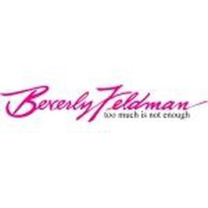 Beverly Feldman promo codes