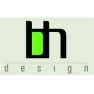 Beverly Hills Furniture promo codes