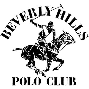 Beverly Hills Polo Club promo codes