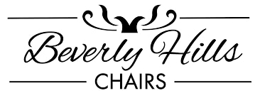 Beverly Hills Chairs promo codes