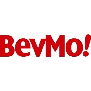 Bevmo coupons dec 2018