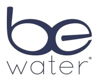 10% Off With BeWater Promo Code