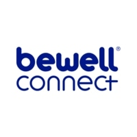 BewellConnect promo codes