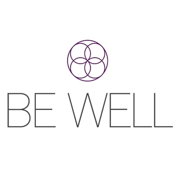 Be Well by Dr. Frank Lipman promo code