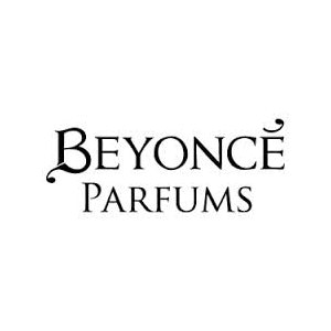Beyonce Heat promo codes