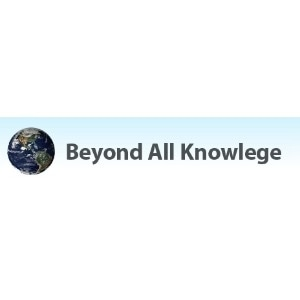 Beyond All Knowledge promo codes
