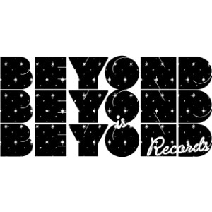 Beyond Beyond is Beyond Records promo codes